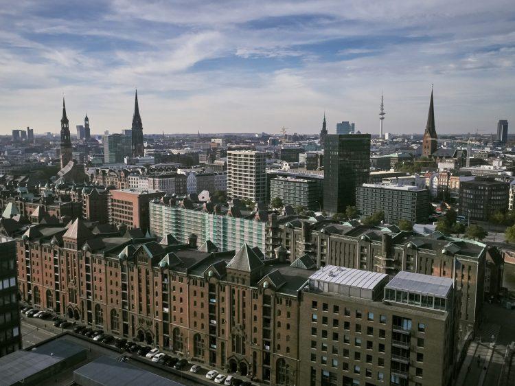 99 Jahre Bauhaus